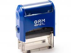 Оснастка автоматическая 47х18 мм